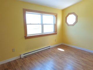Photo 18: 173 Poplar Street in Pictou: 107-Trenton,Westville,Pictou Residential for sale (Northern Region)  : MLS®# 202008668