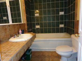 Photo 14: 173 Poplar Street in Pictou: 107-Trenton,Westville,Pictou Residential for sale (Northern Region)  : MLS®# 202008668