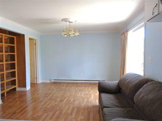 Photo 11: 173 Poplar Street in Pictou: 107-Trenton,Westville,Pictou Residential for sale (Northern Region)  : MLS®# 202008668