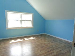 Photo 17: 173 Poplar Street in Pictou: 107-Trenton,Westville,Pictou Residential for sale (Northern Region)  : MLS®# 202008668