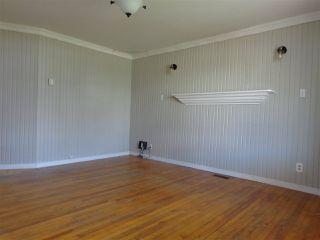 Photo 8: 173 Poplar Street in Pictou: 107-Trenton,Westville,Pictou Residential for sale (Northern Region)  : MLS®# 202008668