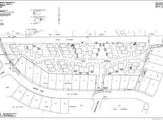 Photo 2: LT 71 Viewtop Rd in DUNCAN: Du East Duncan Land for sale (Duncan)  : MLS®# 840319