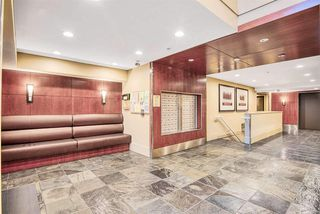 """Photo 21: 263 9100 FERNDALE Road in Richmond: McLennan North Condo for sale in """"KENSINGTON COURT"""" : MLS®# R2459947"""