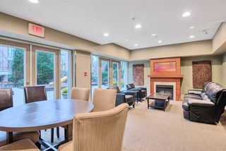 """Photo 23: 263 9100 FERNDALE Road in Richmond: McLennan North Condo for sale in """"KENSINGTON COURT"""" : MLS®# R2459947"""