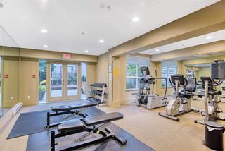 """Photo 24: 263 9100 FERNDALE Road in Richmond: McLennan North Condo for sale in """"KENSINGTON COURT"""" : MLS®# R2459947"""