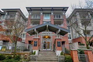 """Photo 20: 263 9100 FERNDALE Road in Richmond: McLennan North Condo for sale in """"KENSINGTON COURT"""" : MLS®# R2459947"""