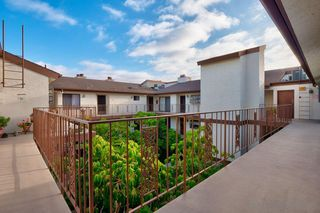 Photo 21: HILLCREST Condo for sale : 2 bedrooms : 1263 Robinson Ave #24 in San Diego