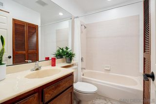 Photo 19: HILLCREST Condo for sale : 2 bedrooms : 1263 Robinson Ave #24 in San Diego