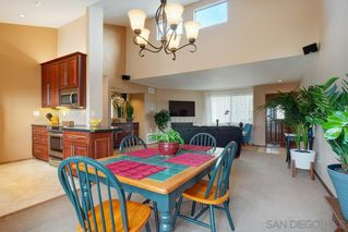 Photo 7: HILLCREST Condo for sale : 2 bedrooms : 1263 Robinson Ave #24 in San Diego