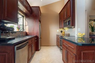 Photo 8: HILLCREST Condo for sale : 2 bedrooms : 1263 Robinson Ave #24 in San Diego