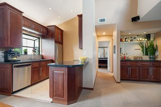Photo 11: HILLCREST Condo for sale : 2 bedrooms : 1263 Robinson Ave #24 in San Diego