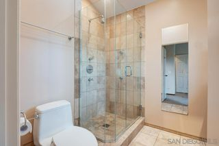 Photo 16: HILLCREST Condo for sale : 2 bedrooms : 1263 Robinson Ave #24 in San Diego