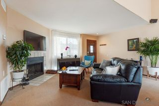 Photo 3: HILLCREST Condo for sale : 2 bedrooms : 1263 Robinson Ave #24 in San Diego