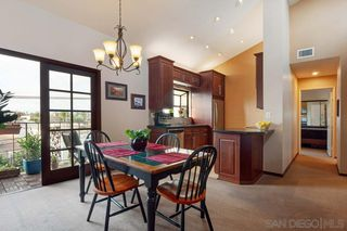 Photo 6: HILLCREST Condo for sale : 2 bedrooms : 1263 Robinson Ave #24 in San Diego