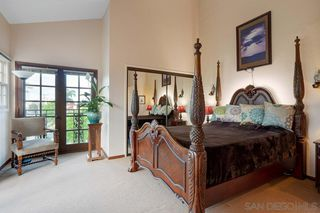 Photo 12: HILLCREST Condo for sale : 2 bedrooms : 1263 Robinson Ave #24 in San Diego