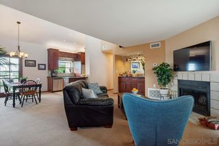 Photo 4: HILLCREST Condo for sale : 2 bedrooms : 1263 Robinson Ave #24 in San Diego