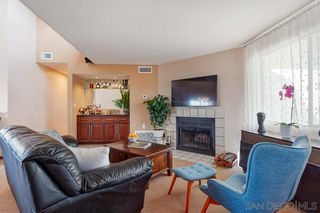 Photo 5: HILLCREST Condo for sale : 2 bedrooms : 1263 Robinson Ave #24 in San Diego
