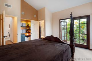Photo 14: HILLCREST Condo for sale : 2 bedrooms : 1263 Robinson Ave #24 in San Diego