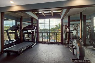 Photo 23: HILLCREST Condo for sale : 2 bedrooms : 1263 Robinson Ave #24 in San Diego