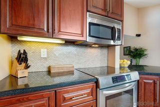 Photo 9: HILLCREST Condo for sale : 2 bedrooms : 1263 Robinson Ave #24 in San Diego