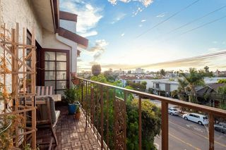 Photo 25: HILLCREST Condo for sale : 2 bedrooms : 1263 Robinson Ave #24 in San Diego