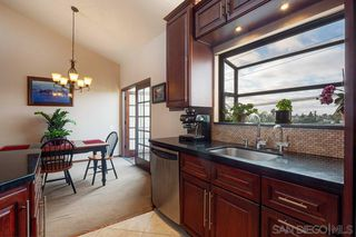 Photo 10: HILLCREST Condo for sale : 2 bedrooms : 1263 Robinson Ave #24 in San Diego