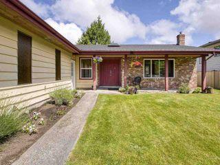 Photo 3: 5093 2 Avenue in Delta: Pebble Hill House for sale (Tsawwassen)  : MLS®# R2462013