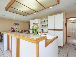 Photo 13: 5093 2 Avenue in Delta: Pebble Hill House for sale (Tsawwassen)  : MLS®# R2462013