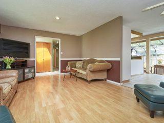 Photo 8: 5093 2 Avenue in Delta: Pebble Hill House for sale (Tsawwassen)  : MLS®# R2462013