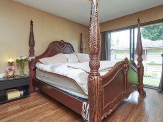 Photo 16: 5093 2 Avenue in Delta: Pebble Hill House for sale (Tsawwassen)  : MLS®# R2462013