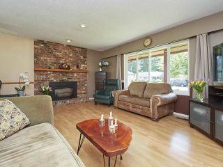 Photo 7: 5093 2 Avenue in Delta: Pebble Hill House for sale (Tsawwassen)  : MLS®# R2462013