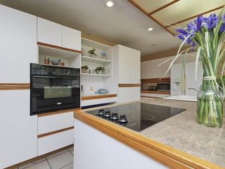 Photo 12: 5093 2 Avenue in Delta: Pebble Hill House for sale (Tsawwassen)  : MLS®# R2462013