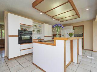 Photo 11: 5093 2 Avenue in Delta: Pebble Hill House for sale (Tsawwassen)  : MLS®# R2462013