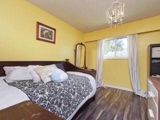 Photo 21: 5093 2 Avenue in Delta: Pebble Hill House for sale (Tsawwassen)  : MLS®# R2462013