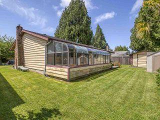 Photo 4: 5093 2 Avenue in Delta: Pebble Hill House for sale (Tsawwassen)  : MLS®# R2462013