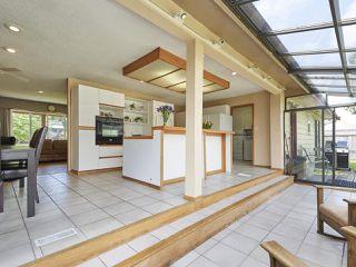 Photo 15: 5093 2 Avenue in Delta: Pebble Hill House for sale (Tsawwassen)  : MLS®# R2462013