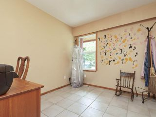 Photo 20: 5093 2 Avenue in Delta: Pebble Hill House for sale (Tsawwassen)  : MLS®# R2462013