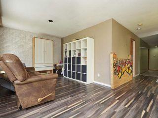 Photo 22: 5093 2 Avenue in Delta: Pebble Hill House for sale (Tsawwassen)  : MLS®# R2462013