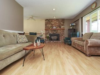 Photo 6: 5093 2 Avenue in Delta: Pebble Hill House for sale (Tsawwassen)  : MLS®# R2462013