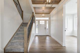 Photo 19: 2001 GENESIS Lane: Stony Plain House for sale : MLS®# E4200797