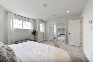 Photo 34: 2001 GENESIS Lane: Stony Plain House for sale : MLS®# E4200797