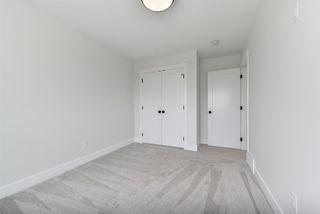 Photo 30: 2001 GENESIS Lane: Stony Plain House for sale : MLS®# E4200797