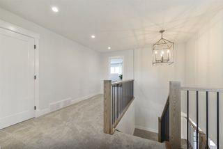 Photo 31: 2001 GENESIS Lane: Stony Plain House for sale : MLS®# E4200797