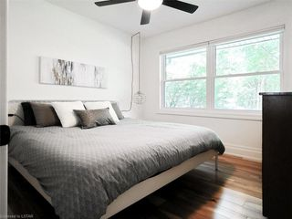 Photo 20: 491 SHERENE Terrace in London: North P Residential for sale (North)  : MLS®# 265928
