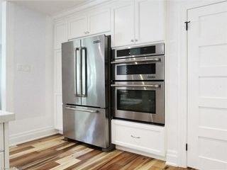 Photo 7: 491 SHERENE Terrace in London: North P Residential for sale (North)  : MLS®# 265928