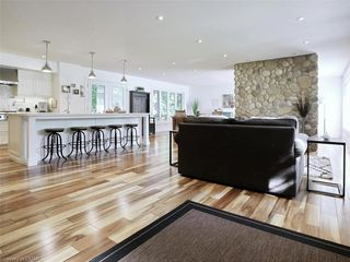 Photo 4: 491 SHERENE Terrace in London: North P Residential for sale (North)  : MLS®# 265928
