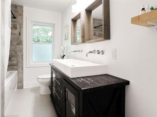 Photo 23: 491 SHERENE Terrace in London: North P Residential for sale (North)  : MLS®# 265928