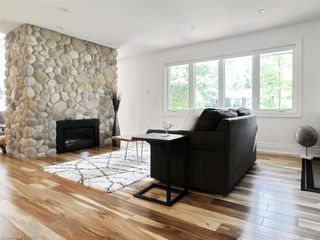Photo 19: 491 SHERENE Terrace in London: North P Residential for sale (North)  : MLS®# 265928