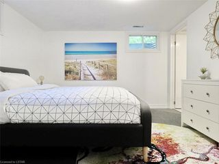 Photo 26: 491 SHERENE Terrace in London: North P Residential for sale (North)  : MLS®# 265928