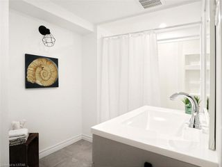 Photo 29: 491 SHERENE Terrace in London: North P Residential for sale (North)  : MLS®# 265928
